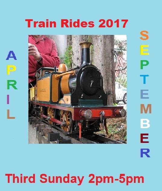trainrides2017
